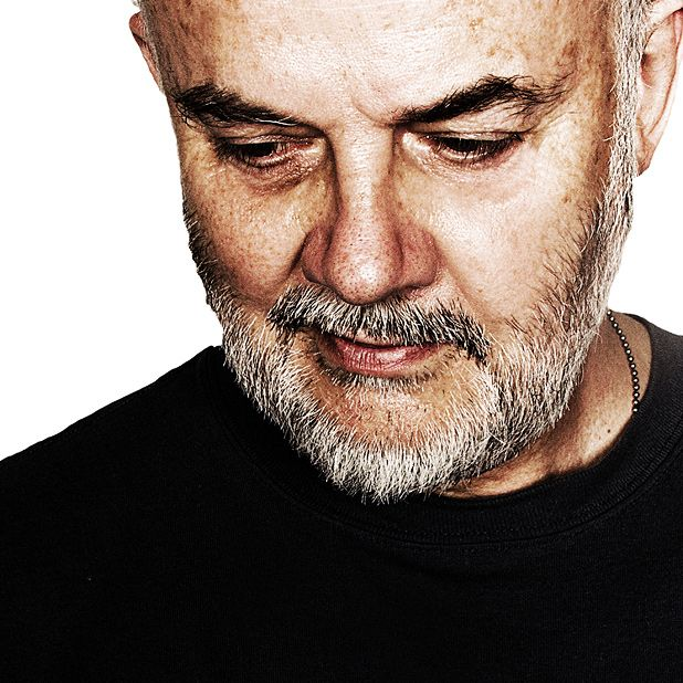 Archive of John Peel radio shows to stream and download