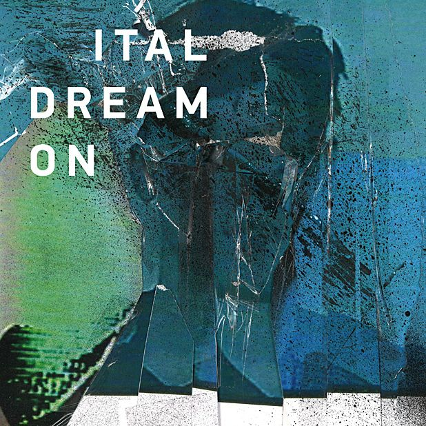 Ital - Dream On