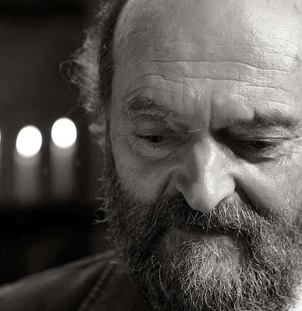 Glasgow's Minimal initiative to celebrate Estonian composer Arvo Pärt