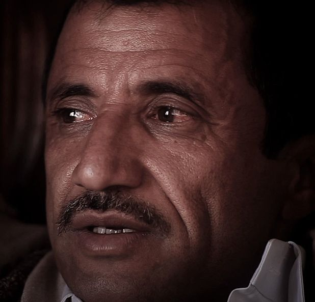 Johnny Cash and Yemen uprisings documentaries win EdinDocs 2012 awards