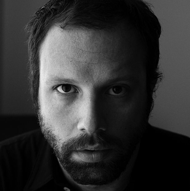 Profile: Yorgos Lanthimos, director of Alps