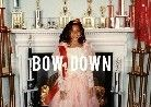 Beyonce Knowles 'Bow Down'