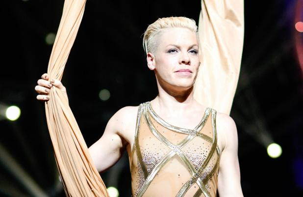 Pink cancels Birmingham show due to illness | The List
