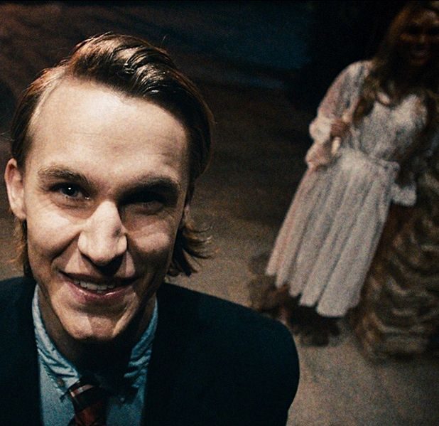 The Purge review – Dark sci-fi thriller set in a future ...