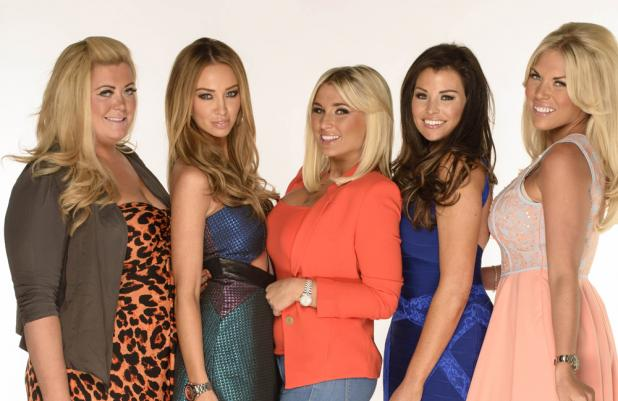 itv2 the only way is essex mini episodes
