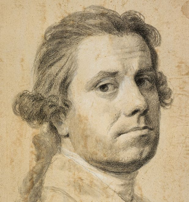 Major Scottish National Gallery exhibition pays tribute to Allan Ramsay at 300