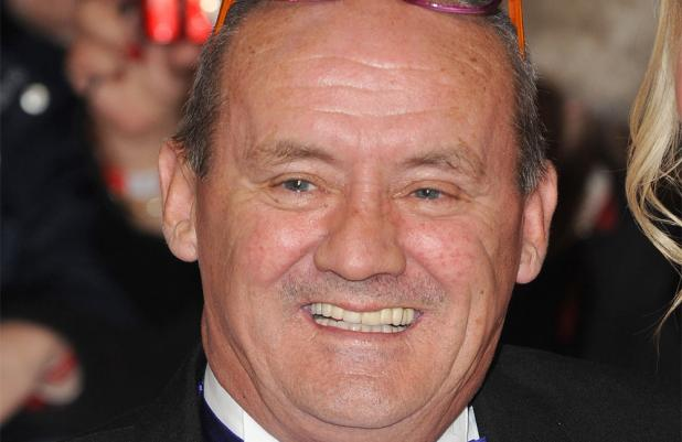 Related Pictures brendan o carroll in mrs brown s boys bbc