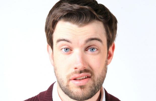 Bad education to end after three series the list