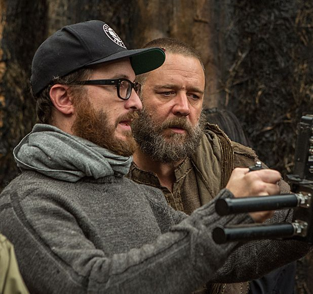 Cinefiles: All you need to know about … Darren Aronofsky