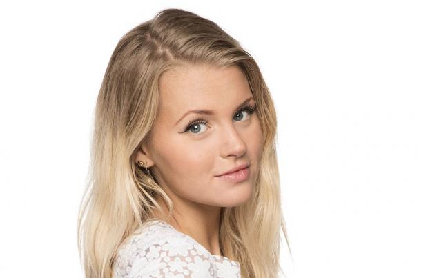 Hetti Bywater: I panicked filming dead body scenes | The List