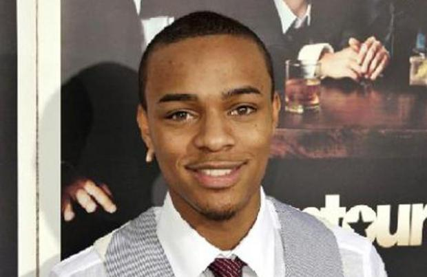 Bow Wow retiring from rap, says next album will be his last