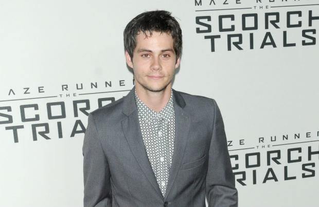 The Maze Runner: The Death Cure to Resume Production in February