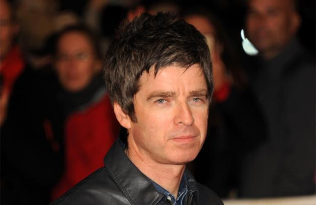 Oasis brothers Noel and Liam speak out in Supersonic movie