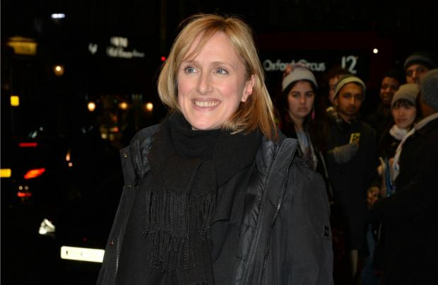 Michelle Fowler to return to EastEnders