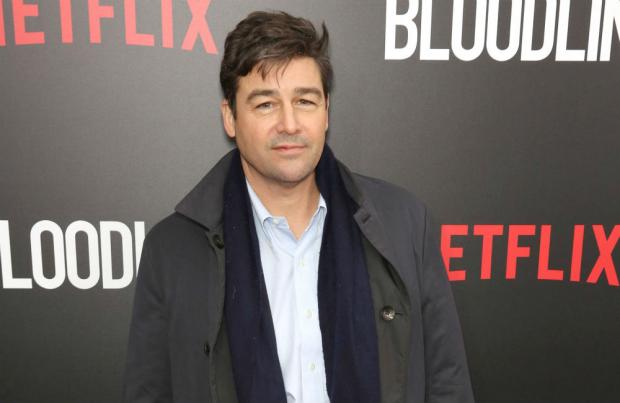 Kyle Chandler is taking on Godzilla: King of the Monsters