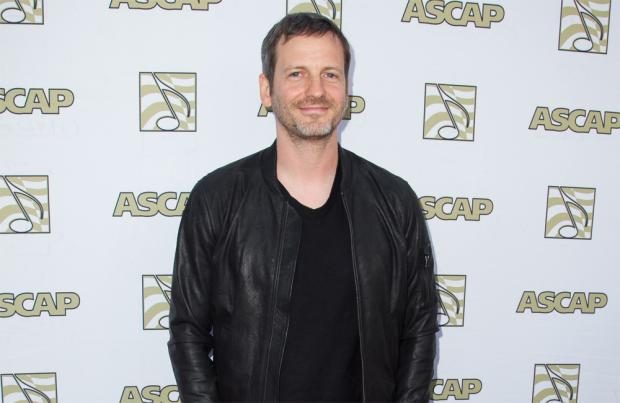 Sony Music ends relationship with Dr. Luke