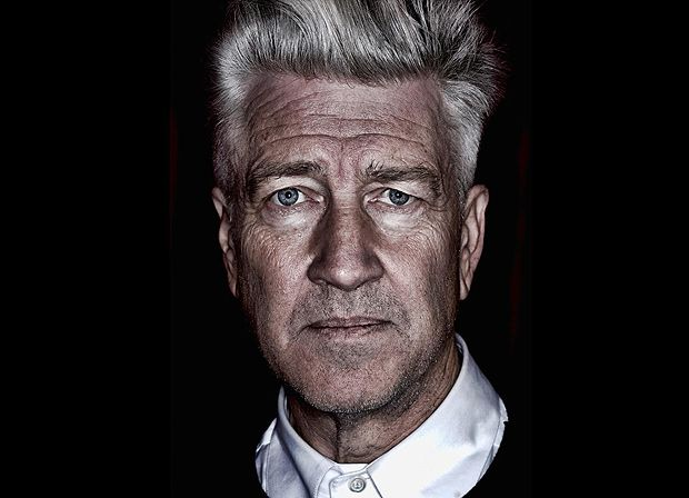 David Lynch Finally Reveals Details of 'Twin Peaks' Revival