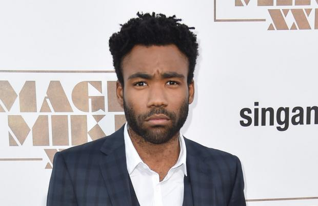 Is Childish Gambino headed toward early retirement?