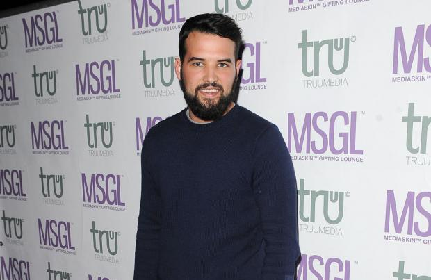 Ricky Rayment rubbishes Marnie Simpson's book