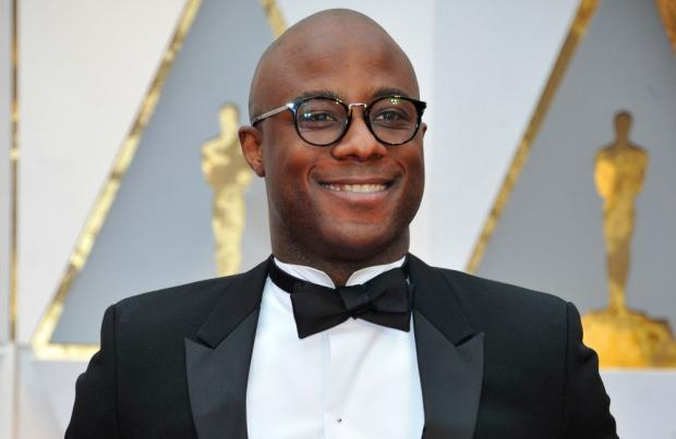 'Moonlight' Director Barry Jenkins Adapting James Baldwin Novel for Next Film