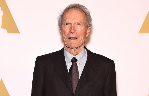 Clint Eastwood's new film to star real heroes who thwarted terrorist attack