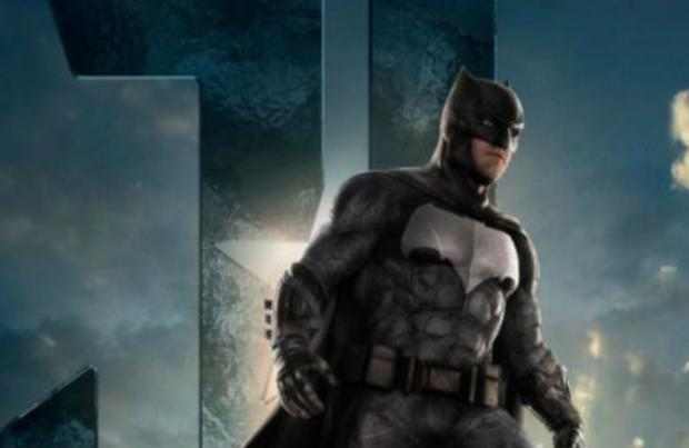 'The Batman:' Matt Reeves Has Shelved Ben Affleck's Script