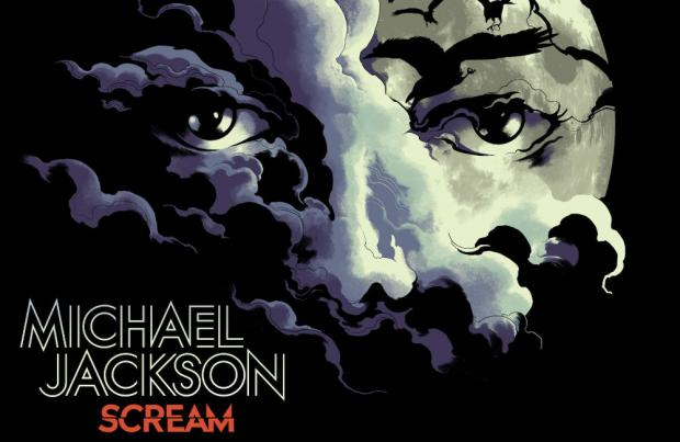 New Michael Jackson Album Dropping Later This Month