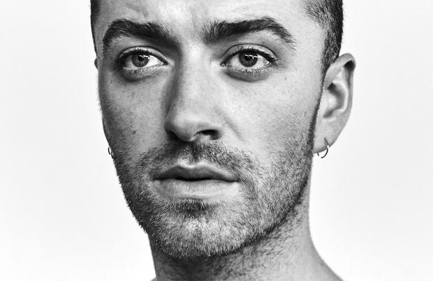 Sam Smith Slays