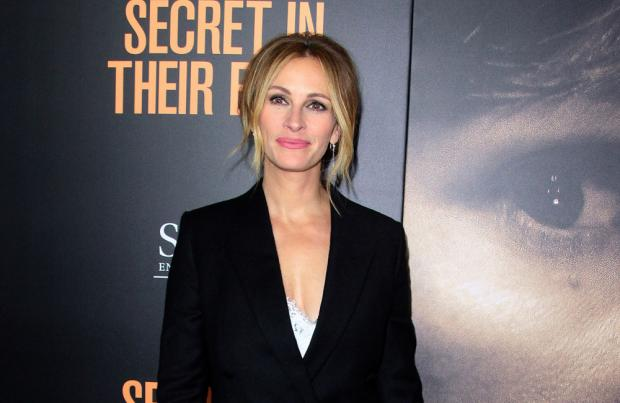 Julia Roberts, Lucas Hedges to star in 'Ben is Back'