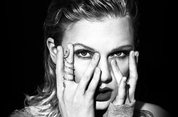 Rejoice! Taylor Swift adds extra date to Irish leg of Reputation tour