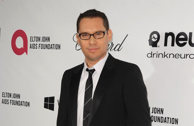 Production Suspended on Bohemian Rhapsody Due to Bryan Singer 'Health Matter'