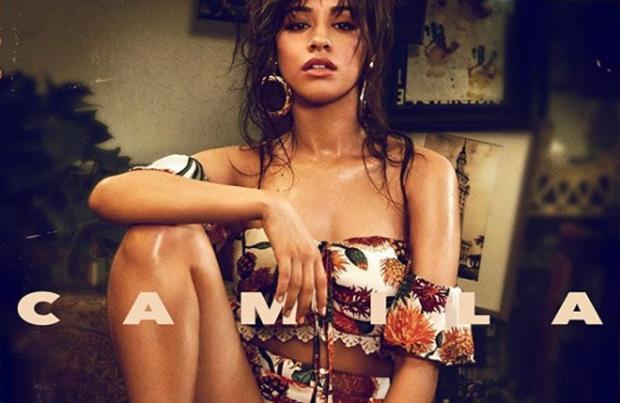Camila Cabello announce release date for debut solo album