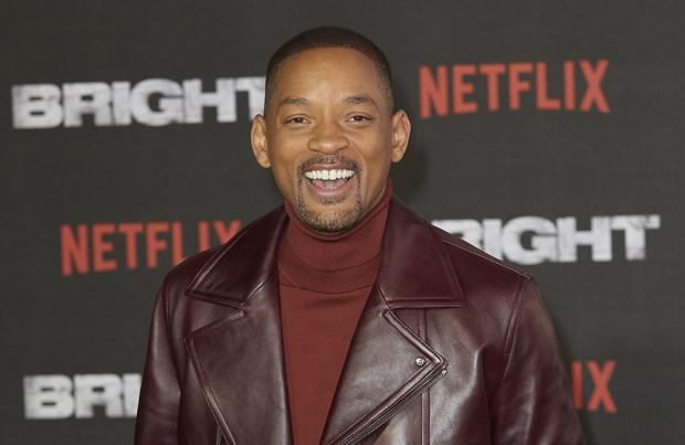 Will Smith's 'Bad Boys for Life' to release in 2020