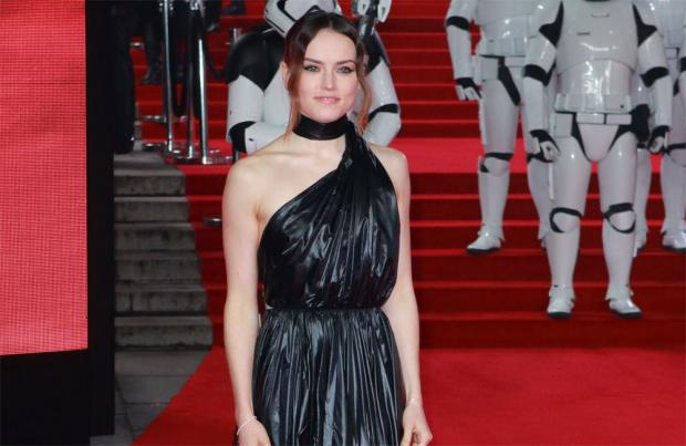 Disney Ditched JJ Abrams' Original Scripts for Star Wars 8 and 9?