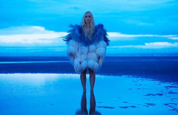 Paloma Faith to headline York Music Showcase this summer