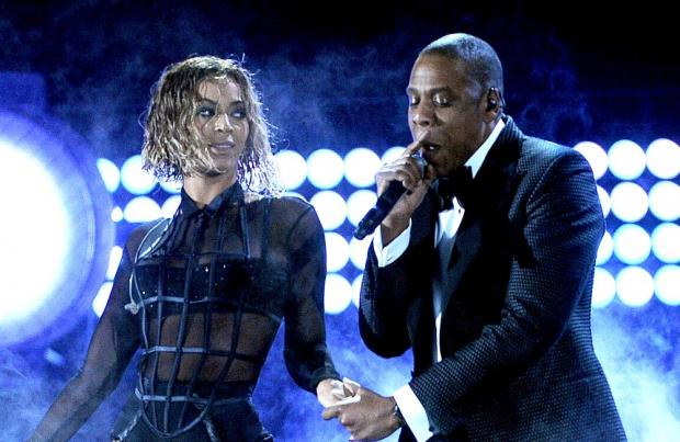 Did Beyoncé just issue a warning to Tiffany Haddish?