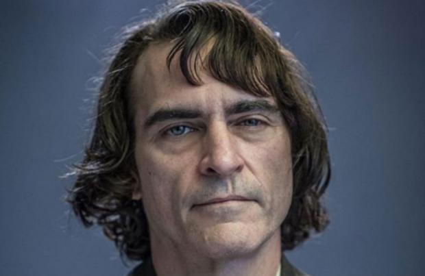 Joaquin Phoenix Never Liked Thomas Wayne Being Included in 'Joker' Script