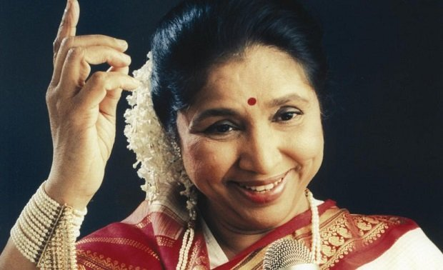 Asha Bhosle to perform 'Live In Concert...One Last Time' at Wembley's SSE Arena