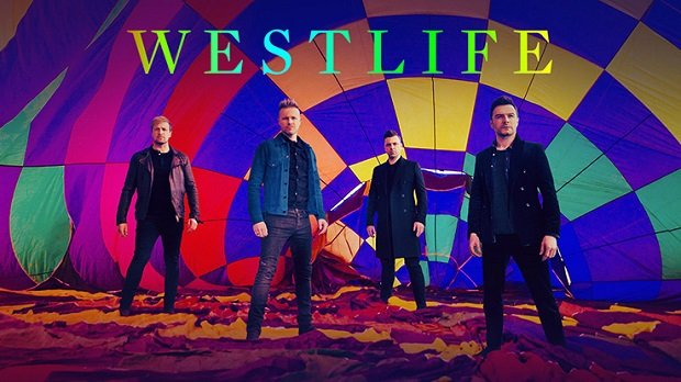 Westlife announce 2020 UK tour, find out how to get tickets