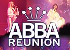Abba Reunion: Abba Tribute
