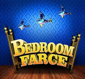 Bedroom Farce Quotes