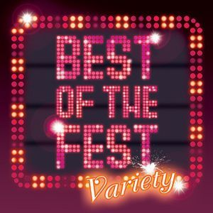 Best of the Fest Variety