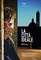 La città ideale (The Ideal City)