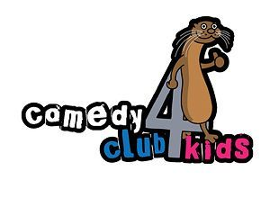 Comedy Club 4 Kids