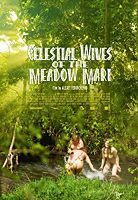Celestial Wives of the Meadow Mari (Nebesnye Ženy Lugovykh Mari)