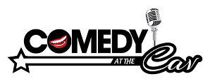 Comedy at the Cav