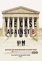 The Case Against 8