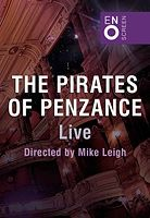 English National Opera Screen: The Pirates of Penzance