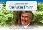 An Evening With Gervase Phinn: Talk