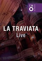English National Opera Screen: La Traviata